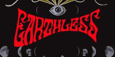 Earthless`