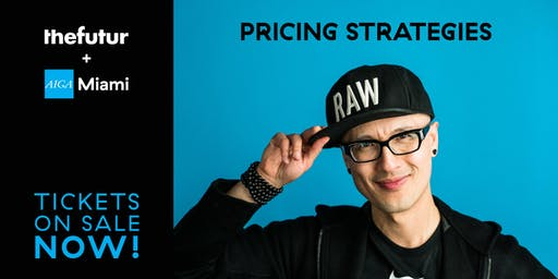 Chris Do: Pricing Strategies For Creatives