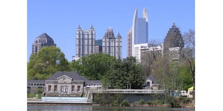 Metro Atlanta Special Interest Escorted Half-Day Sightseeing All Inclusive Tour (2019-10-18 starts at 9:00 AM) tickets