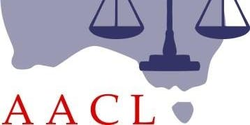 AACL SA: The implied freedom of political communication