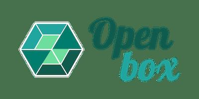 Curso Organização Financeira Pessoal