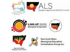 NSW Coalition of Aboriginal Peak Organisations logo