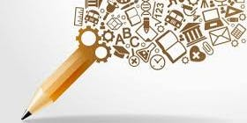 PHD Workforce Development Seminar-Abstract Writing Clinic