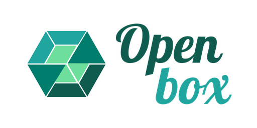 Organização de Despensa e Cozinha
