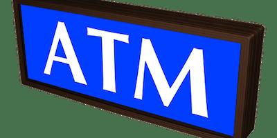 ATM 11