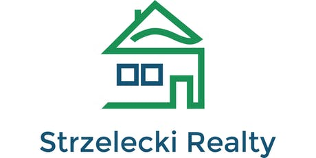 Strzelecki Realty Gippsland Mile tickets