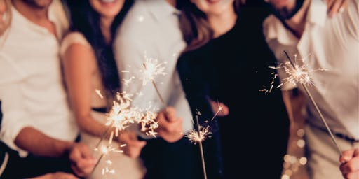 La Jolla Cosmetic Laser Clinic Annual Holiday Event
