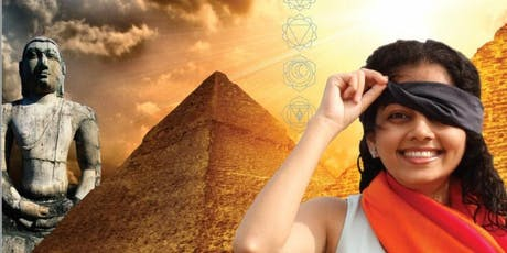 Living Philosophy – Discover, Awaken, Transform  tickets