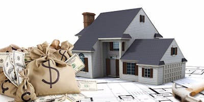 We do Real Estate Investing the RIGHT WAY (FREE WORKSHOP)