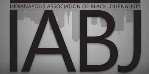 Indianapolis Association of Black Journalists Presents Media Access Workshop