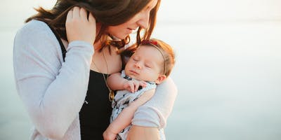 [SAN DIEGO] Mini Photo Sessions - North County Field Type Location