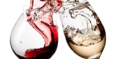 Wine Oh!  Wine Festival
