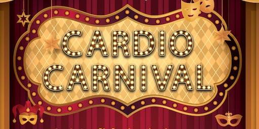CARDIO-CARNIVAL
