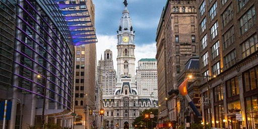 Up & Coming Neighborhoods in Philly Hold the Most Investment Promise 2020