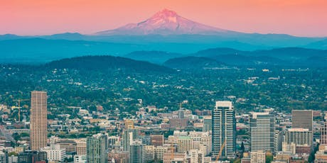 21st Hematology and Breast Cancer Update - NEW LOCATION tickets