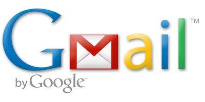 eWorkshop: Get Your Own Email Address