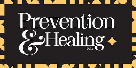 Prevention & Healing: Bioethics and Islamic Perspectives in Healthcare tickets