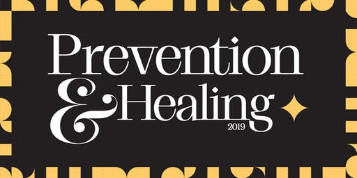 Prevention & Healing: Bioethics and Islamic Perspectives in Healthcare
