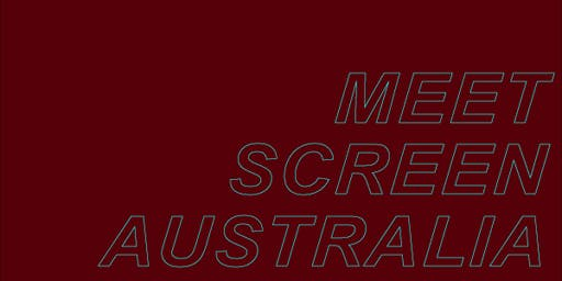 Meet Screen Australia