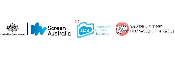 Meet Screen Australia image
