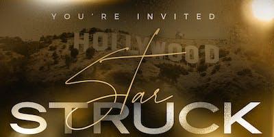 STAR STRVCK: Celebrating Marcus Mack's 30th Birthday