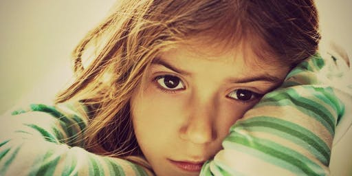 Strengthening Children Against Anxiety