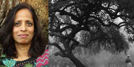 Nishtha Jain: A Master Class tickets