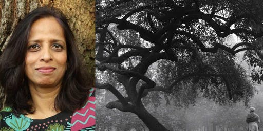 Nishtha Jain: A Master Class