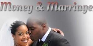 Money & Marriage Workshop