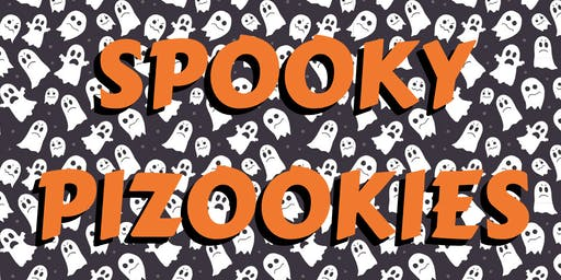 Pi Phi Pizookies