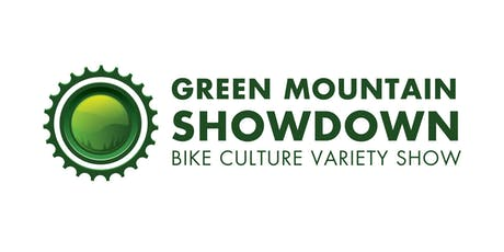 Green Mountain Showdown 2019 tickets