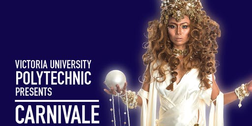 Victoria University Polytechnic  Carnivale
