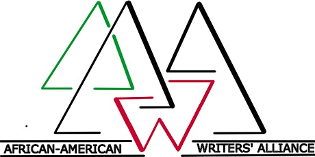 All African-American Writers COME JOIN US!! tickets