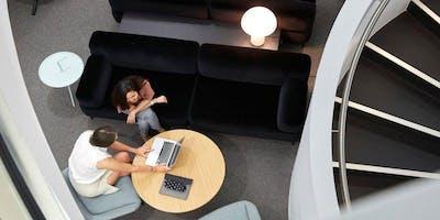 Cloud Campus enrolment consultation – Arts