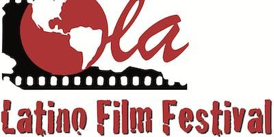 OLA's 16th Annual Latino Film Festival of the Hamptons