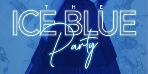 Ice Blue Party 2019