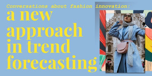 IFABxFossick Trends: A New Approach in Trend Forecasting