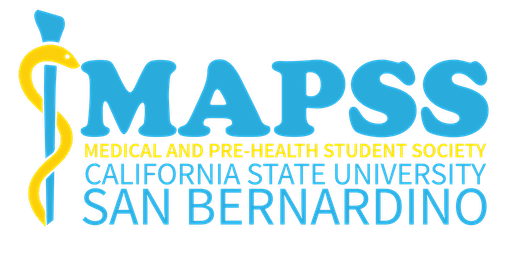 General Admission: The 8th Annual Pre-Medical & Pre-Health Conference