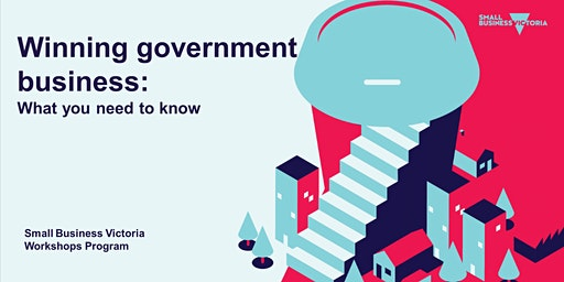 Winning government business: What you need to know