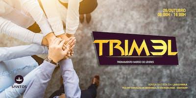 TRIMEL - Treinamento Imerso de Líderes