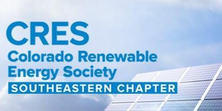Net-Zero Energy Homes: A Case Study