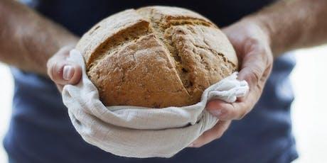 Simply Bread tickets