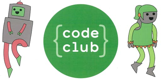 Scratch 2 Advanced Code Club - Eastgardens Library Term 4 (for 9-12 year-olds)