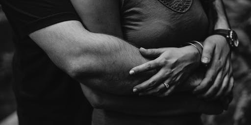 Foundations of Intimacy for Extraordinary Relationships