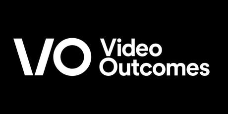 Video Outcomes - Digital Marketing Workshop tickets