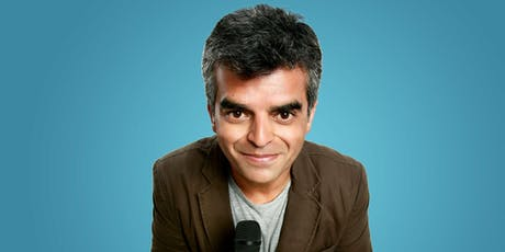 Atul Khatri tickets