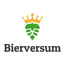 Bierversum UG logo
