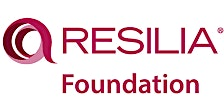 RESILIA Foundation 3 Days Virtual Live Training in Rome