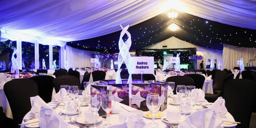Ladies First Business Awards 2020