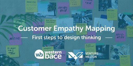 Customer Empathy Mapping – First steps to Design Thinking